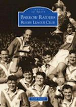 Barrow Raiders (Images of Sports)