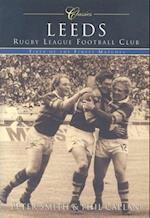 Leeds RLFC (50 Classics Series)