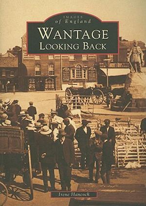Wantage
