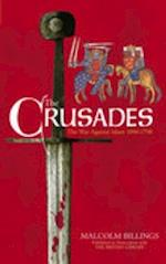 The Crusades af Malcolm Billings