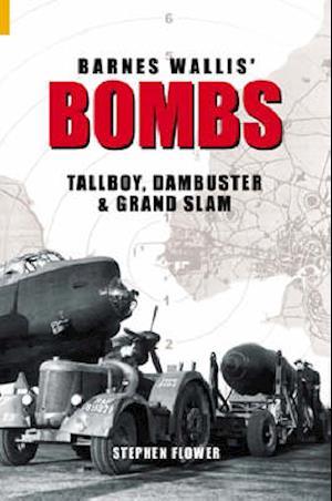 Barnes Wallis' Bombs