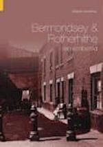 Bermondsey & Rotherhithe Remembered