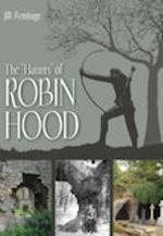 The Haunts of Robin Hood