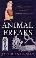 Animal Freaks