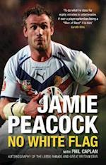 Jamie Peacock