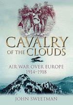 Cavalry of the Clouds