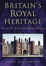 Britain's Royal Heritage