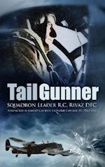 Tail Gunner af Squadron Leader R. C. Rivaz