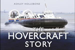 The Hovercraft Story