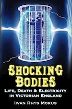 Shocking Bodies