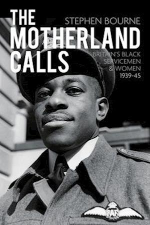 The Motherland Calls