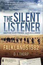 Silent Listener