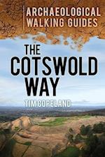 The Cotswold Way (Archaeological Walking Guides)