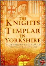 Knights Templar in Yorkshire