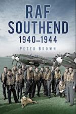 RAF Southend
