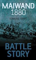 Maiwand 1880 (Battle Story)
