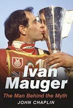Ivan Mauger