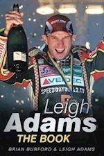 Leigh Adams