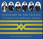Heraldry of the Oceans