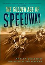 Golden Age of Speedway