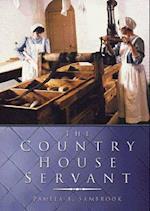 Country House Servant af Pamela Sambrook