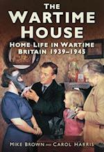 Wartime House