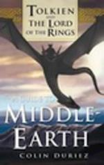 Guide to Middle Earth
