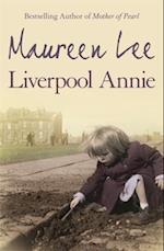 Liverpool Annie af Maureen Lee