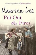 Put Out the Fires af Maureen Lee