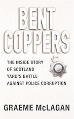 Bent Coppers