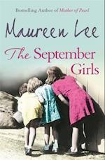 The September Girls