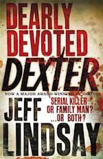 Dearly Devoted Dexter af Jeff Lindsay