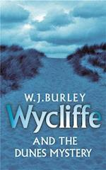 Wycliffe and the Dunes Mystery (Wycliffe)