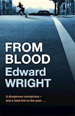From Blood af Edward Wright
