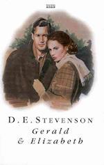 Gerald and Elizabeth af D. E. Stevenson