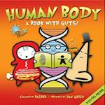 Basher Science: Human Body af Simon Basher, Dan Green