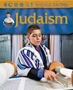 World Faiths: Judaism (World faiths)