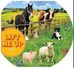 Lift Me Up! Farm