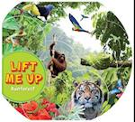 Lift Me Up! Rainforest