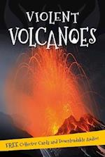 It's all about... Violent Volcanoes (It's All About)