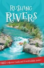 It's all about... Rushing Rivers (It's All About)