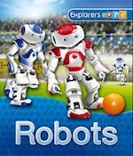 Explorers: Robots