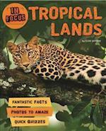 In Focus: Tropical Lands (In Focus)