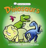Dinosaurs (Basher Basics)