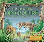 Dinosaurs (3d Theater)