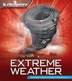 Extreme Weather af Margaret Hynes