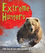 Extreme Hunters (Fast Facts)