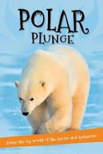 It's All About... Polar Plunge af Kingfisher Books