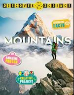 Mountains (Discover Science)