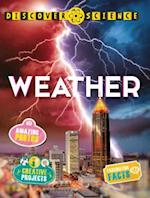 Weather (Discover Science)